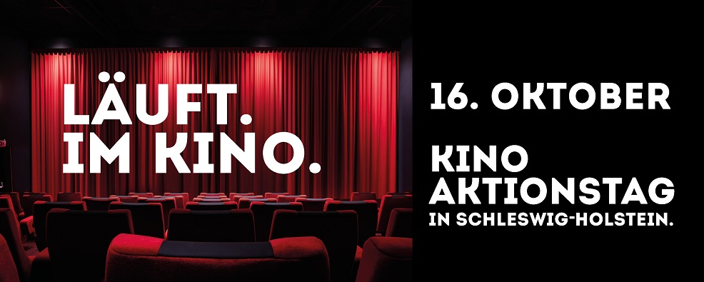 Kino Rendsburg Schauburg Programm